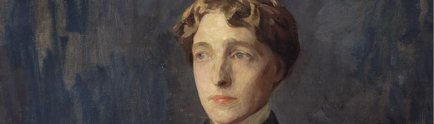Previously unpublished short stories and novel by Radclyffe Hall